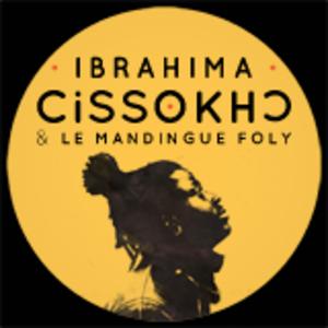 Ibrahima Cissokho & le Mandingue Foly