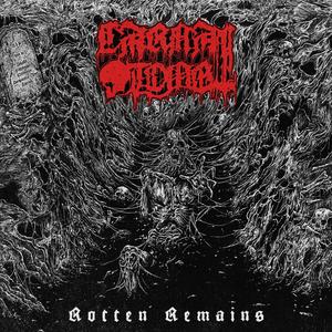 Carnal Tomb