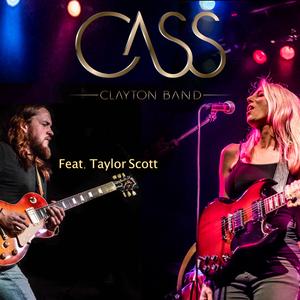 Cass Clayton