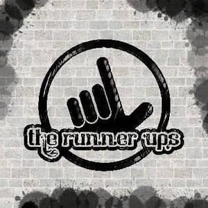 The Runner-Ups