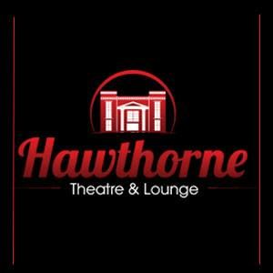 Hawthorne Theatre
