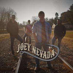 Joey Nevada