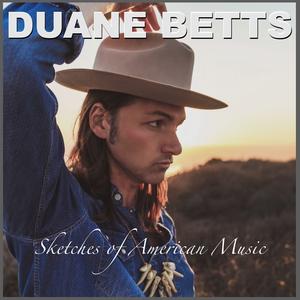 Duane Betts