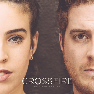 CrossFire Official