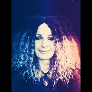 Jennifer B & the Groove