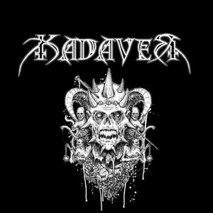 Kadaver