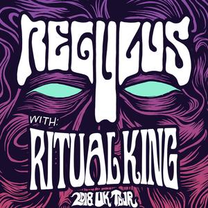Ritual King