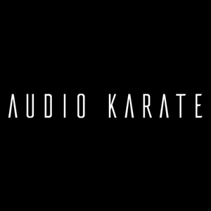 Audio Karate