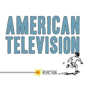 American Television