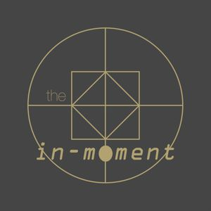The In-Moment