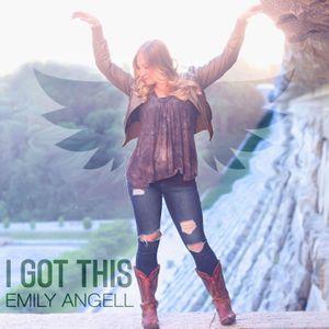Emily Angell