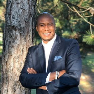 Dr. Samuel Jones Consulting, LLC