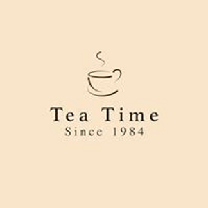 Hong Kong Tea Time