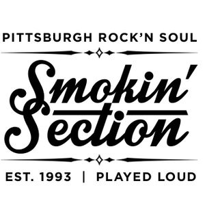 Smokin Section