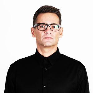 DJ  Davide Manali