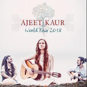 Ajeet Kaur