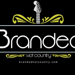Branded: Hot Country