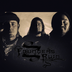 Founders Of Ruin