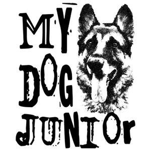 My Dog Junior