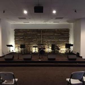 A Simple Faith Church