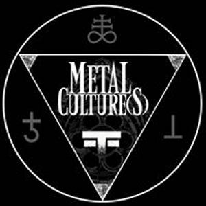 Metal Cultures