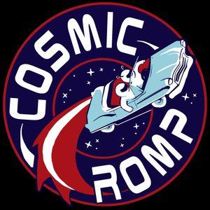 Cosmic Romp