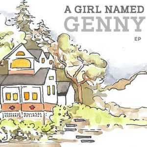 A Girl Named Genny