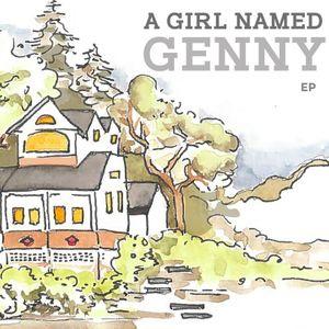 A Girl Named Genny