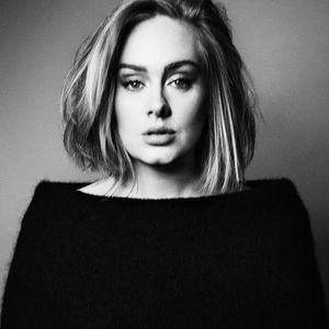 Image result for adele 2018
