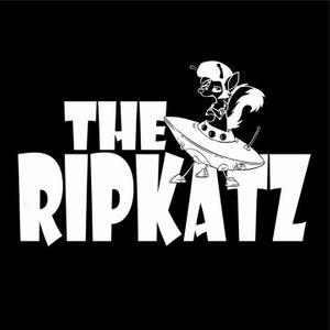 The Ripkatz