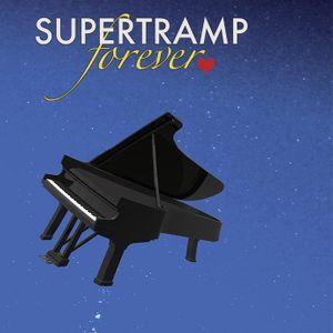 Supertramp Tour 2020 Bandsintown | Supertramp Tickets   BOURSE DU TRAVAIL, Mar 10, 2020