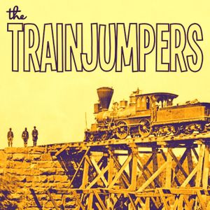 The Trainjumpers