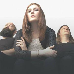 Caroline Keller Band