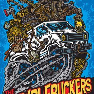 The Fumblebuckers
