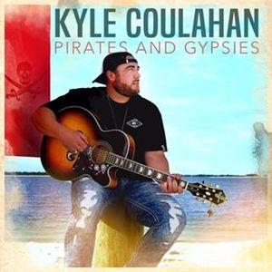 Kyle Coulahan