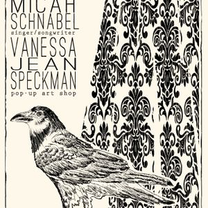 Micah Schnabel Music