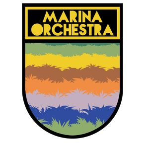 Marina Orchestra