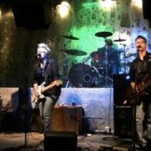 Shannon Boshears Band