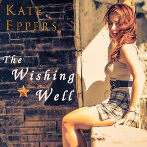 Kate Eppers