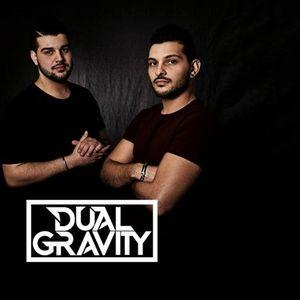 Dual Gravity