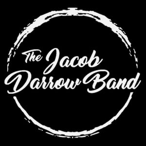 Jacob Darrow Music