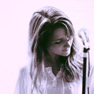 Jamie Becker Music