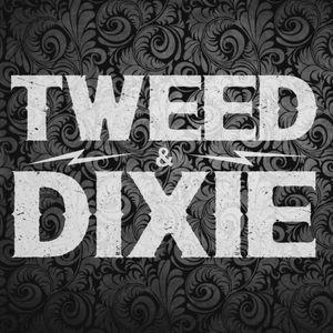 Tweed & Dixie