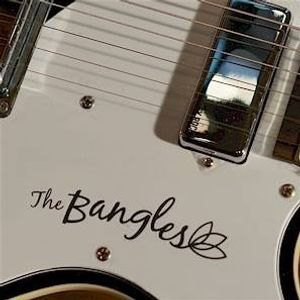 Bandsintown | The Bangles Tickets - Del Mar Fairgrounds, Sep 13, 2019