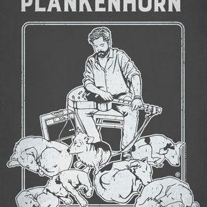 Jeff Plankenhorn