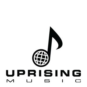 Uprising Music