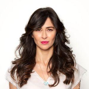 Marilia Andrés Oficial