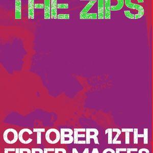 The Zips