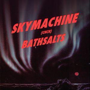 Skymachine