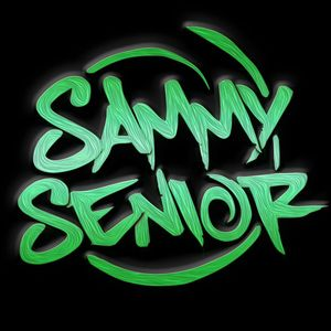 Sammy Senior